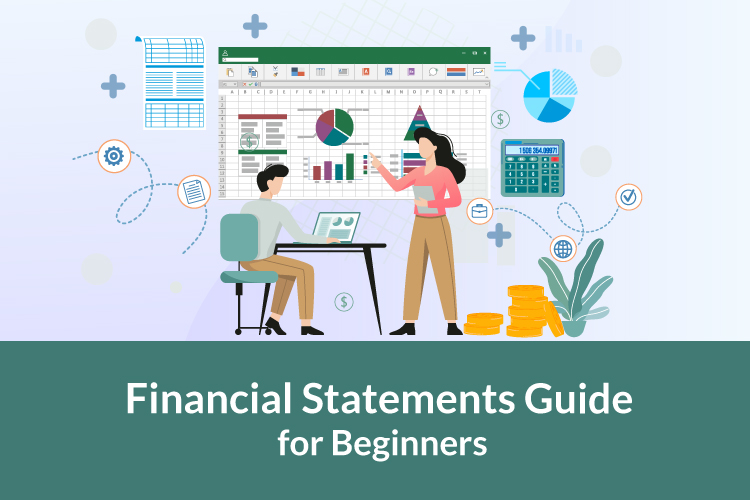 Financial Statements Guide for Beginners